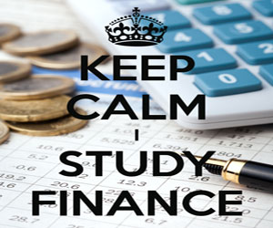 keep-calm-i-study-finance