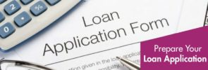 3 Simple Ways to speed up the Loan Application Process