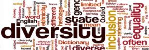 8 Important Things to Know About Managing Diversity